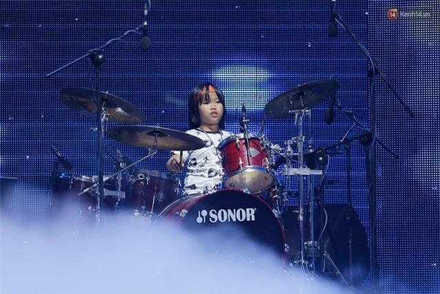 Hồ Văn Cường lật ngược tình thế, xuất sắc chiến thắng Vietnam Idol Kids - Ảnh 37.