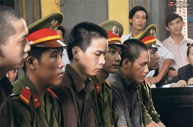 Phía sau bản án tử của Vũ Văn Tiến: Con dại một lần, mẹ đau một đời - Ảnh 3.