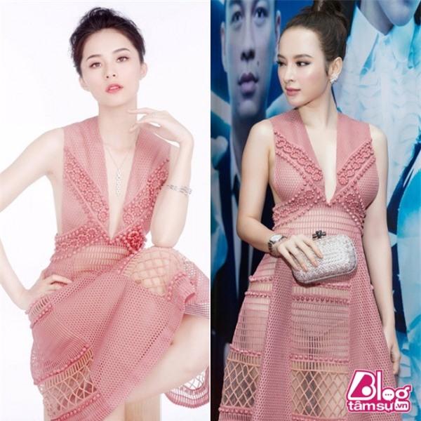 angela phuong trinh dung hang blogtamsuvn (6)