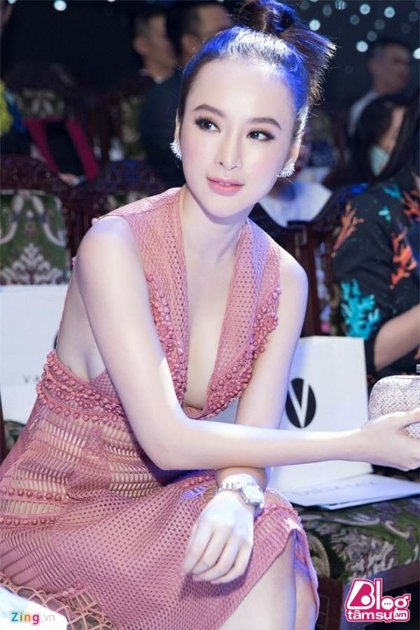 phuong-trinh-blogtamsuvn-5-600x900