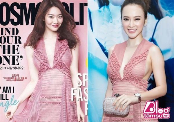angela phuong trinh dung hang blogtamsuvn (7)
