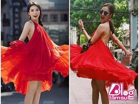 angela phuong trinh dung hang blogtamsuvn (4)