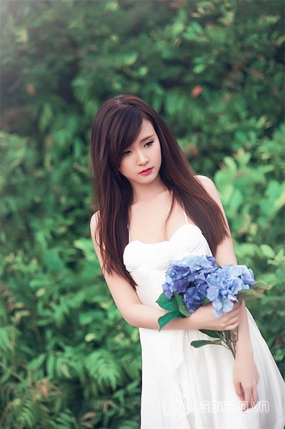 hotgirl-5-ngoisao 0