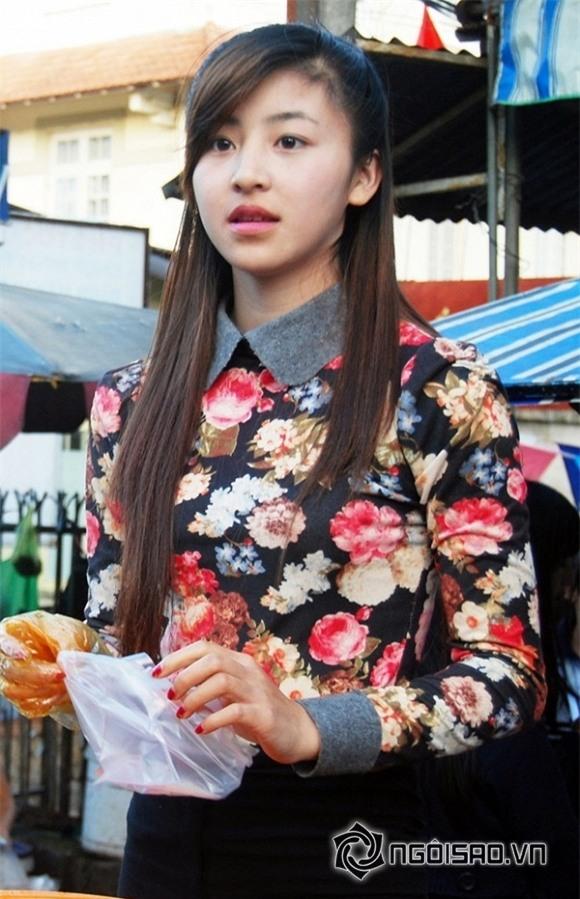 hotgirl-3-ngoisao 0