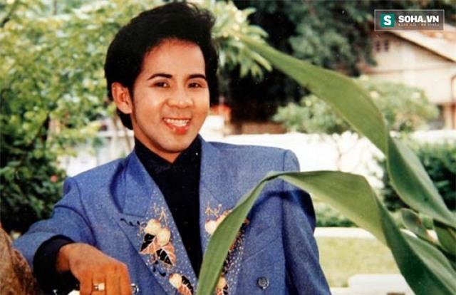 Anh trai ruột Thành Lộc chua chát kể nỗi đau 56 năm giấu kín  - Ảnh 3.