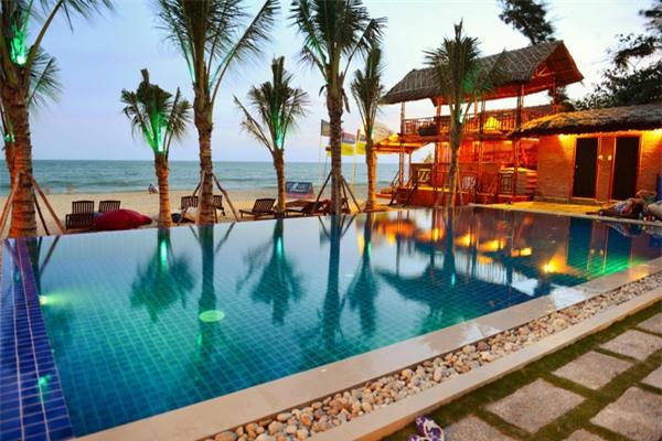 Ananda Resort Phan Thiết