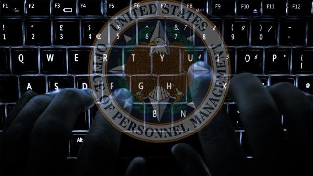 An ninh mạng là một trong những vấn đề khiến quan hệ Mỹ - Trung căng thẳng trong nhiều năm qua