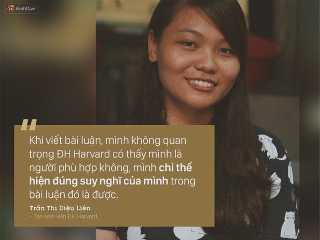 Kinh nghiệm quý báu từ các tân sinh viên của những trường đại học hàng đầu thế giới - Ảnh 2.