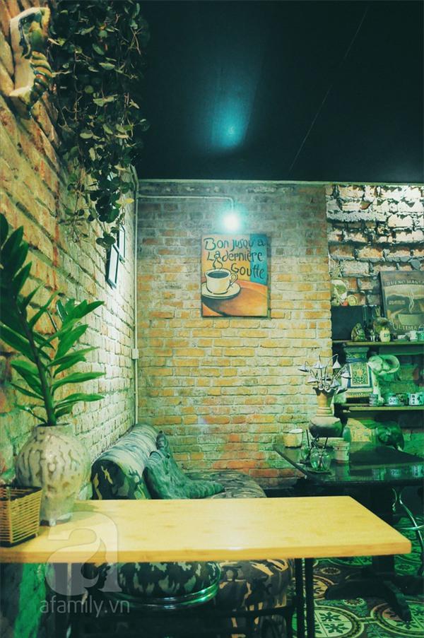 nhung-quan-cafe-dep-o-ha-noi