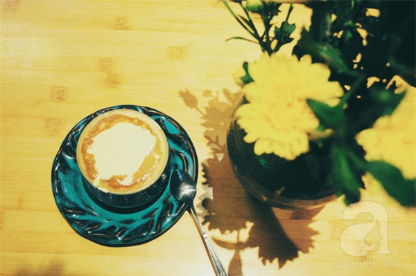 quan-cafe-khong-nen-bo-lo