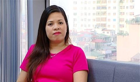 TS Vu Thu Huong: