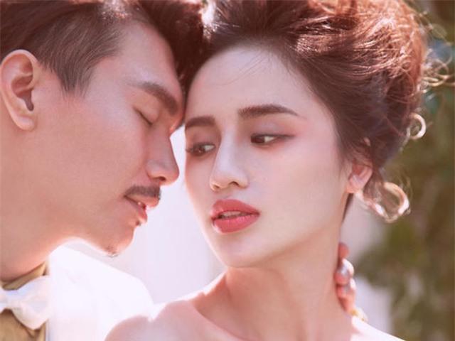 3 dieu phu nu can lam de chong khong bao gio chan vo - 2
