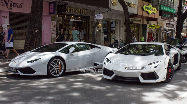 Supercar (15).jpg