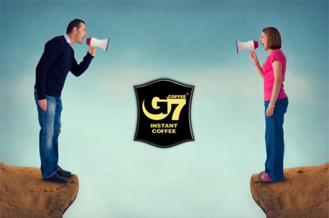Tranh chấp tại cà phê hòa tan Trung Nguyên,Đặng Lê Nguyên Vũ ly hôn,