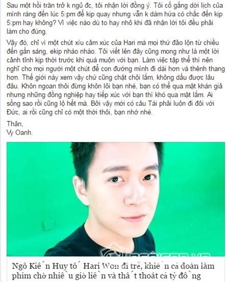 Vy Oanh 2
