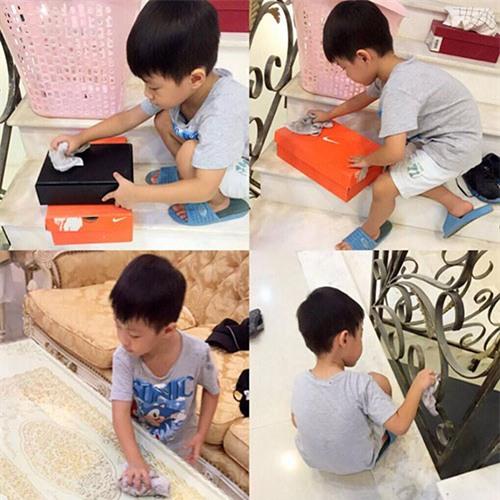 "7 cach day con khong quat mang van ""nghe loi ram rap"" cua ba xa dang khoi - 4"