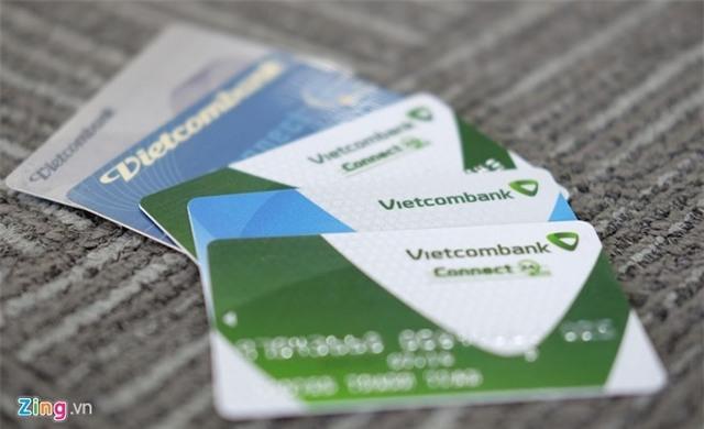 500 trieu bay khoi the ATM: Tien bi chuyen toi 3 ngan hang hinh anh 1