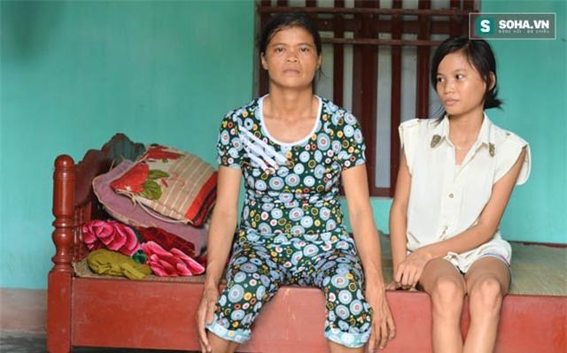 Mùa đóng góp hãi hùng ở Thanh Hoá: Xông vào nhà tịch thu cả giường ngủ để ép dân nghèo nộp tiền - Ảnh 3.