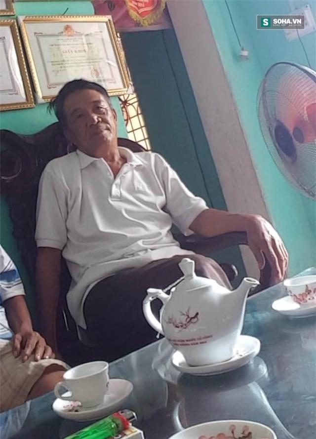 Mùa đóng góp hãi hùng ở Thanh Hoá: Xông vào nhà tịch thu cả giường ngủ để ép dân nghèo nộp tiền - Ảnh 4.