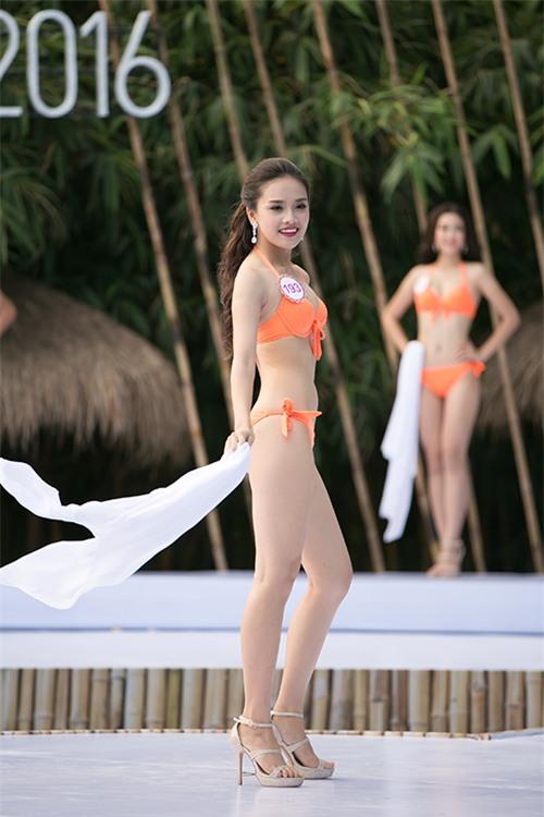 thi-sinh-trinh-dien-bikini-tiep-6