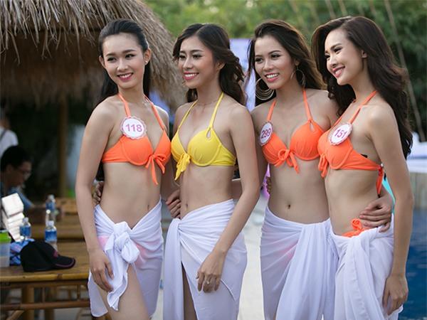 thi-sinh-hoa-hau-viet-nam-khoe-dang-nuot-na-voi-bikini