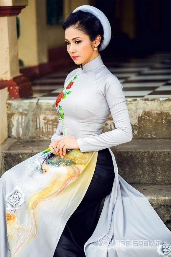 Việt Trinh 0