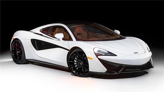 McLaren 570GT MSO (1).jpg