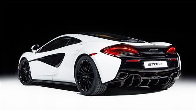 McLaren 570GT MSO (2).jpg
