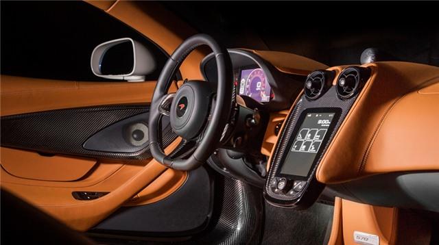 McLaren 570GT MSO (8).jpg