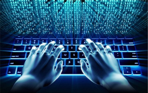 """Phần mềm """"bắt cóc dữ liệu"""" chuyển hướng sang mục tiêu các chính phủ - 1"""