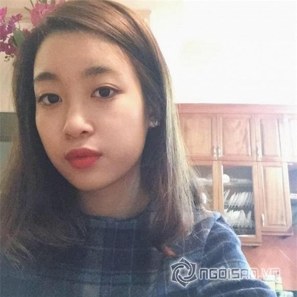 Hoa hậu, Á hậu Việt Nam 2016 15
