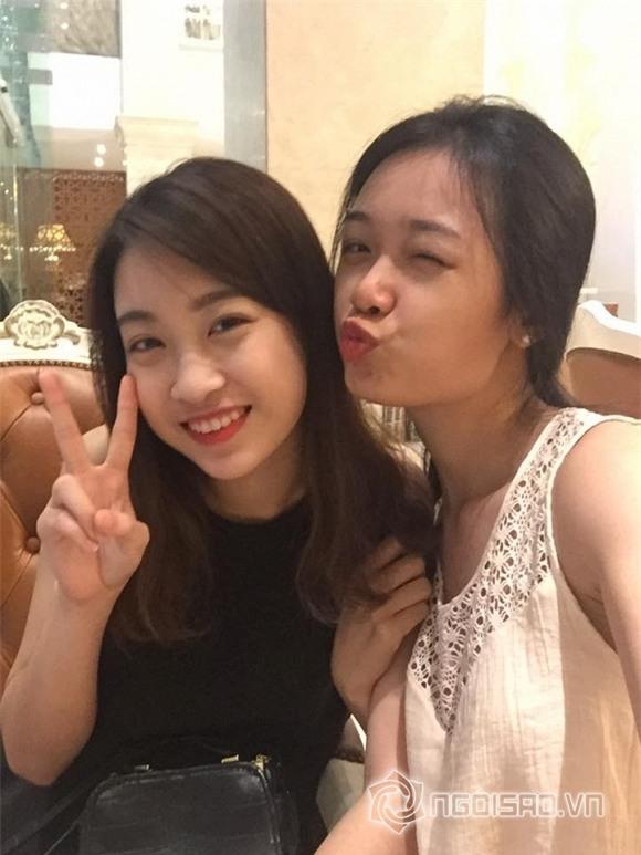 Hoa hậu, Á hậu Việt Nam 2016 19