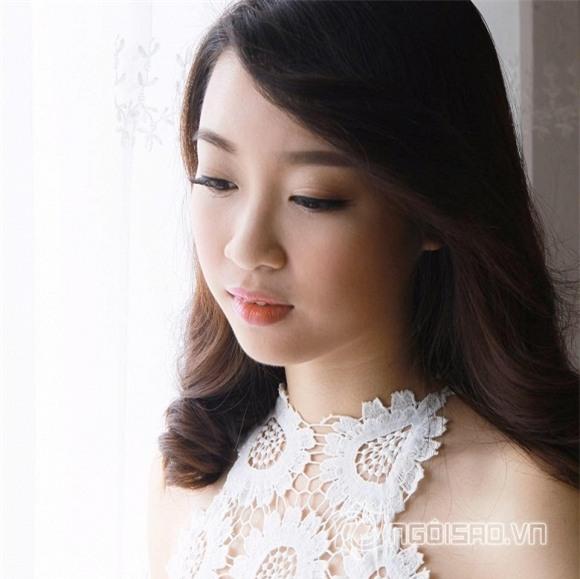 Hoa hậu, Á hậu Việt Nam 2016 6