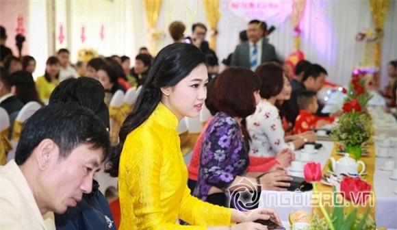 Hoa hậu Á hậu Việt 2016 0