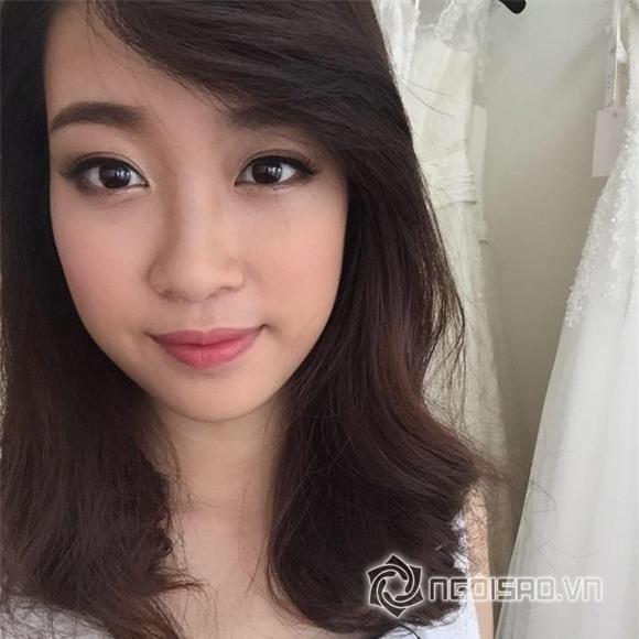 Hoa hậu, Á hậu Việt Nam 2016 7