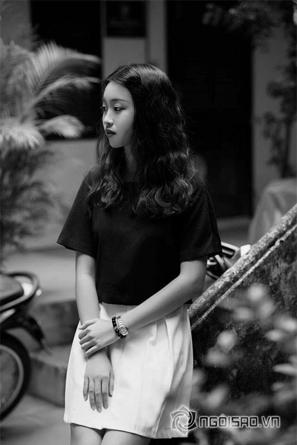 Hoa hậu, Á hậu Việt Nam 2016 9
