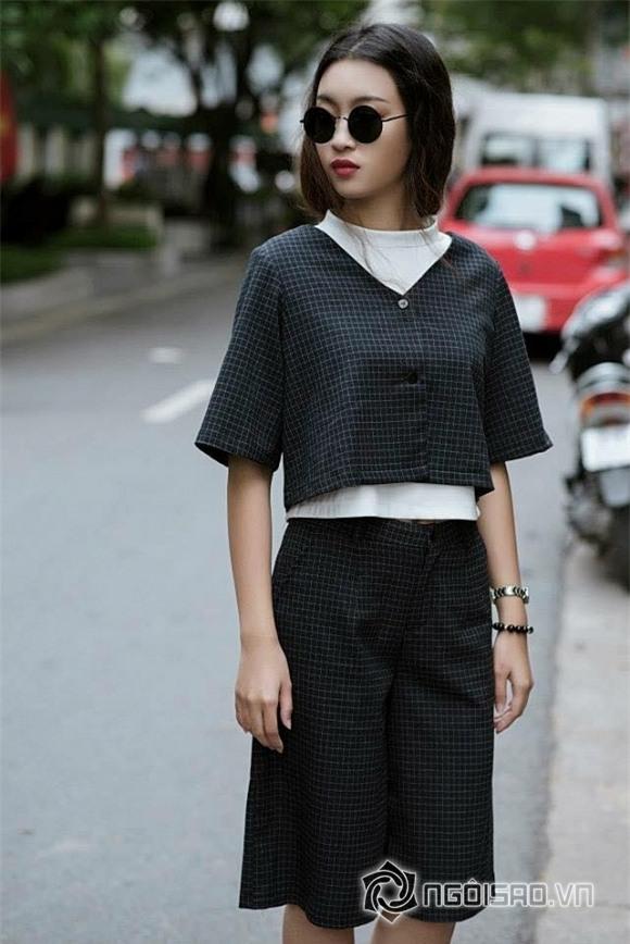 Hoa hậu, Á hậu Việt Nam 2016 11