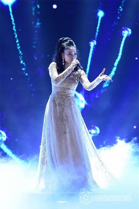 chung kết Hoa hậu Việt Nam 2016 0