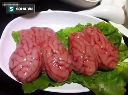 3 bộ phận chứa nhiều chất độc hại của lợn  - Ảnh 2.