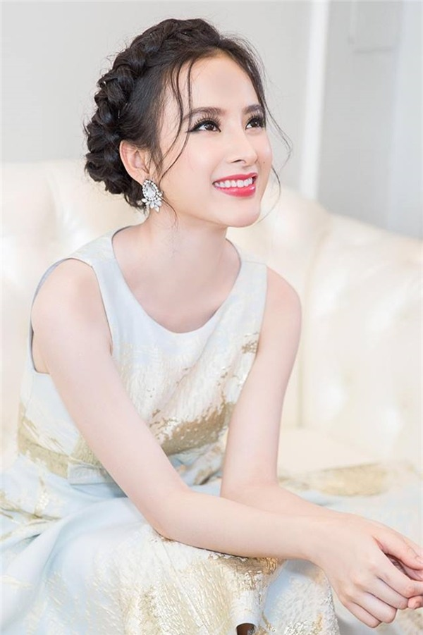 Dàn mỹ nhân Việt đang chết mê mốt khuyên tai tuyệt đẹp này đây!