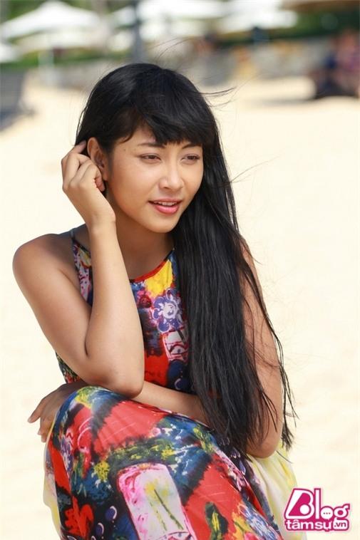 tan hoa hau blogtamsuvn (8)