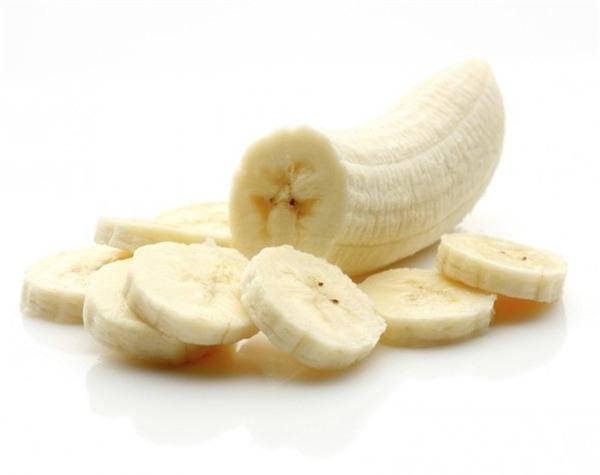 Ai cũng biết chuối trị táo bón nhưng chắc không ngờ chuối còn nhiều công dụng thế này - Ảnh 2.