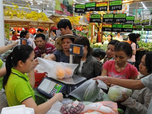 Những hành động xấu xí ở siêu thị qua góc nhìn hóm hỉnh của bà mẹ 2 con khiến dân mạng gật gù - Ảnh 3.