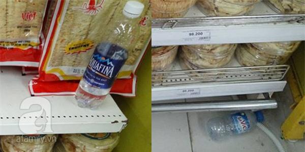 Những hành động xấu xí ở siêu thị qua góc nhìn hóm hỉnh của bà mẹ 2 con khiến dân mạng gật gù - Ảnh 4.
