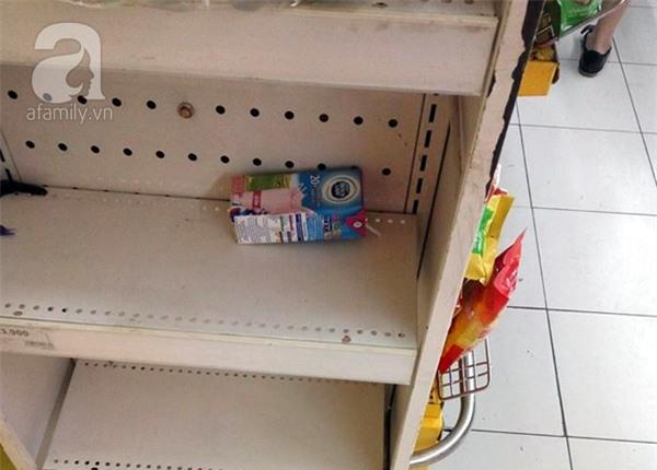 Những hành động xấu xí ở siêu thị qua góc nhìn hóm hỉnh của bà mẹ 2 con khiến dân mạng gật gù - Ảnh 6.