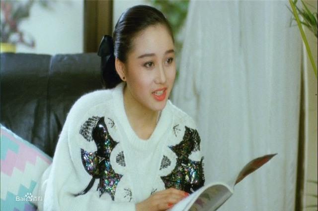 Vợ Lý Liên Kiệt: Từ Hoa hậu châu Á đến bà hoàng nhà đất - 2