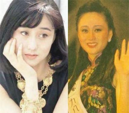 Vợ Lý Liên Kiệt: Từ Hoa hậu châu Á đến bà hoàng nhà đất - 4