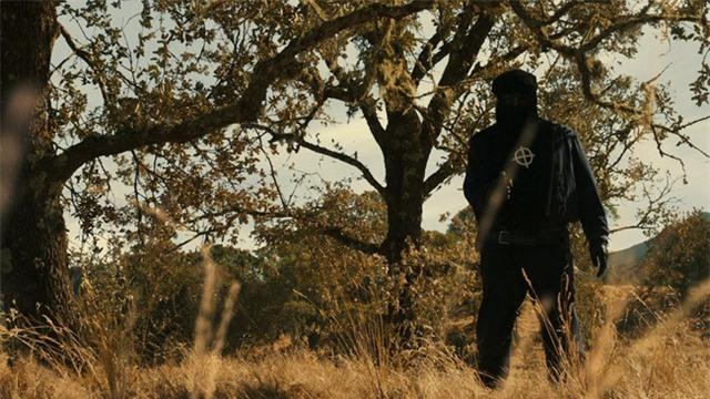 Sát nhân Zodiac: kẻ giết người hàng loạt bí ẩn nhất lịch sử - Ảnh 6.