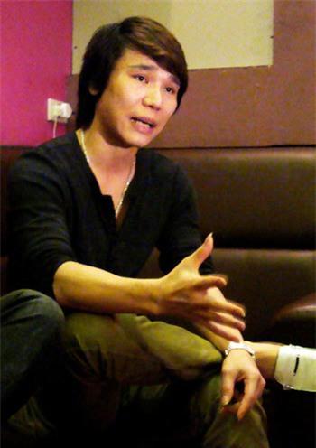 chau-viet-cuong-blogtamsuvn6