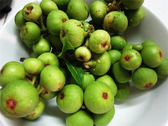 Tắc ruột vì ăn quá nhiều những loại quả vốn bổ dưỡng - Ảnh 3.